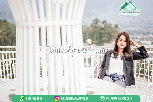 Villa Green Pinus