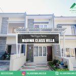 Villa Marwa