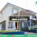 Villa Sawda
