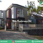 Villa Panderman