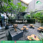 nakoa cafe